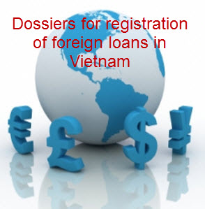 Foreign loans contracted by government cross $40b