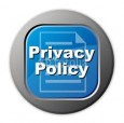 Privacy information policy