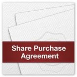 Drafting services of share sell and purchase agreement in Vietnamese enterprises