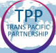 The Trans-Pacific Partnership Agreement (TTP)