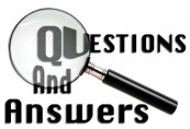 Legal advices and answer to the client questions