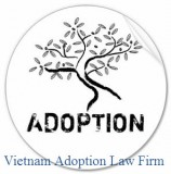 An adoption law firm in Vietnam